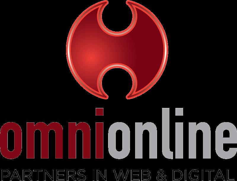 Omni Online